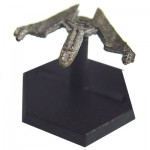 Istale Light Fighter
