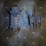 Union & Carthage