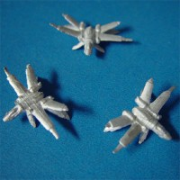 Skrehga Interceptors