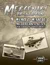 World War II: Mediterranean Theater of Operations