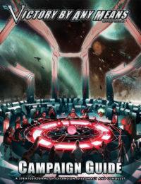 VBAM-Campaign-Guide-2e-Front-Cover