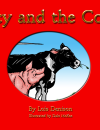 lucy-and-the-cows-cover