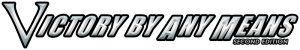 vbam-campaign-logo-2
