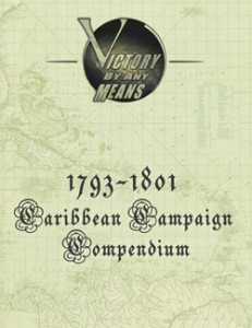 caribbean-campaign-cover